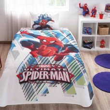 Lenjerie PIKE  TAC Disney Spiderman (Bumbac)